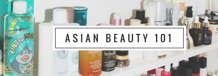 Asian beauty 101.png