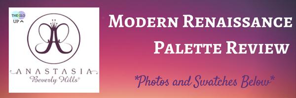 Renaissance Palette Banner.png