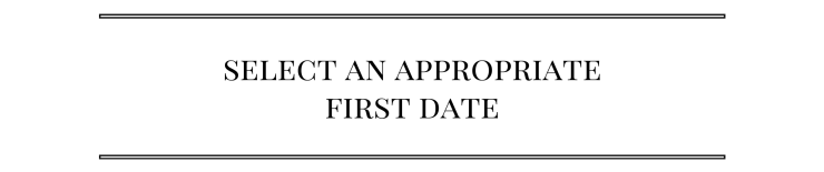 dating app title 1 1.png