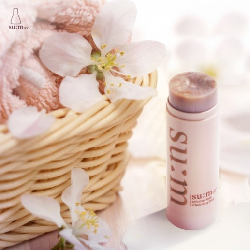 sum37-miracle-rose-cleansing-stick.jpg