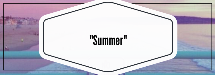 summer 2.png